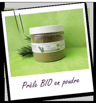 FT_trombone_Extrait-plante_Prele-bio-poudre[1]
