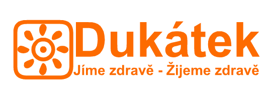 dukatek.cz