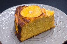 mandarinkovy-kolac