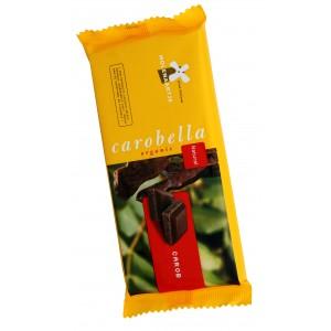 carobella-karobova-cokolada-bio[1]
