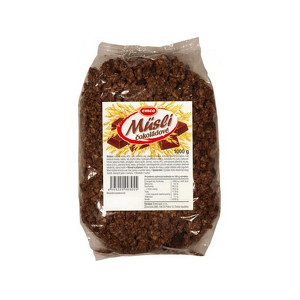 krupave-musli-cokoladove-1kg_14300571[1]