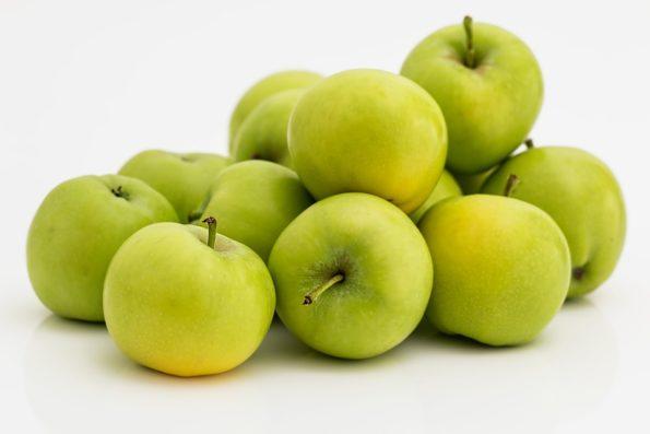 apple-662003_960_720[1]