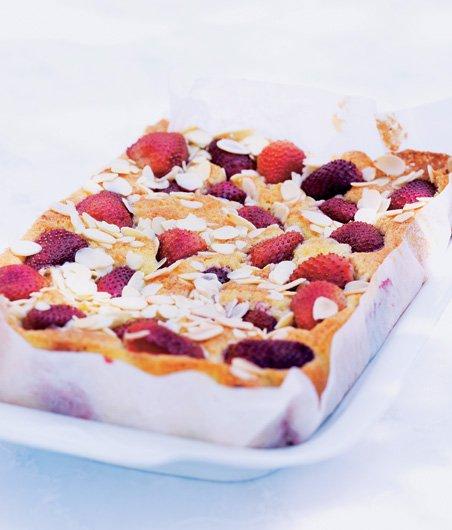 jahodovy-dort