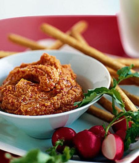 paprikovy-krem[1]