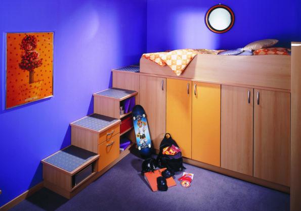 detske-pokoje-013