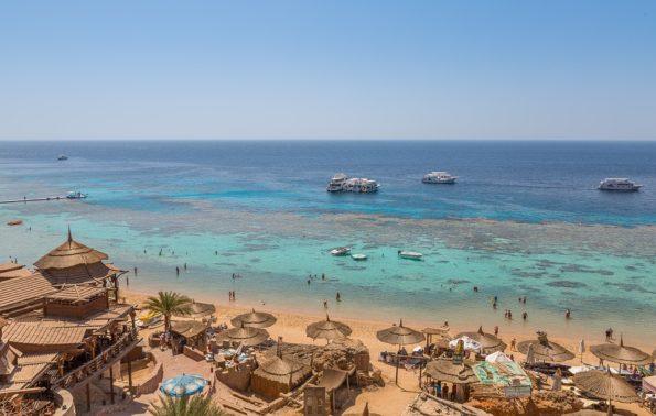 egypt-938993_960_720
