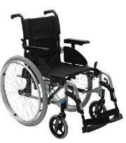 Invalidní vozík Invacare Action 2NG