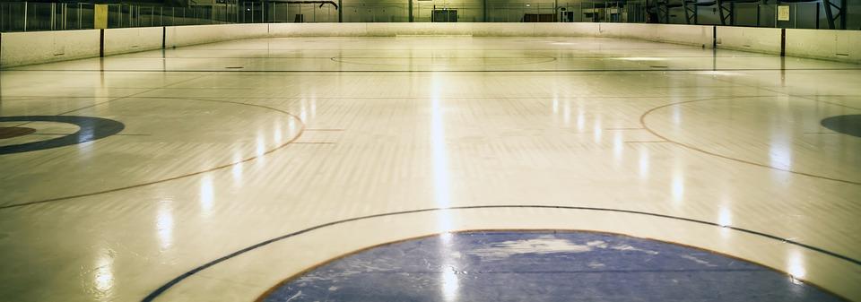 hockey-1415190_960_720