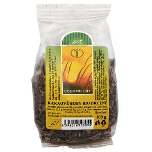 bio-kakaove-boby-neprazene-drcene-100-g_14171277[1]