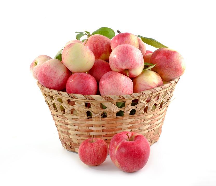 apples-805124_960_720[1]