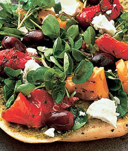 nepecena-pizza[1]