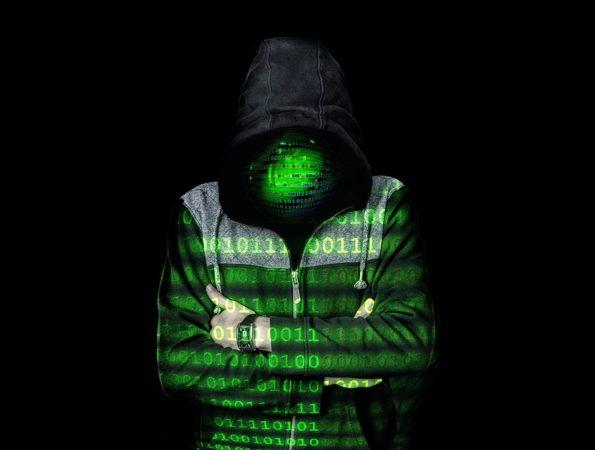 deep-web-1292333_960_720[1]