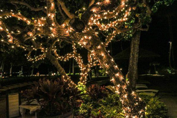 lights-940249_960_720