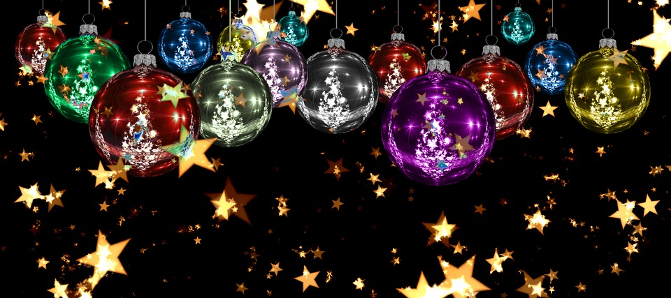 star-1568704_960_720