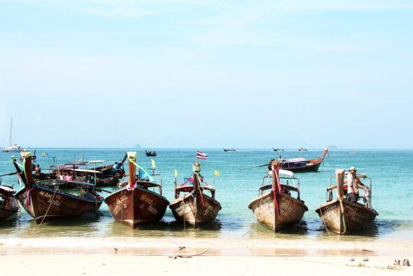 thailand-1607982_1280
