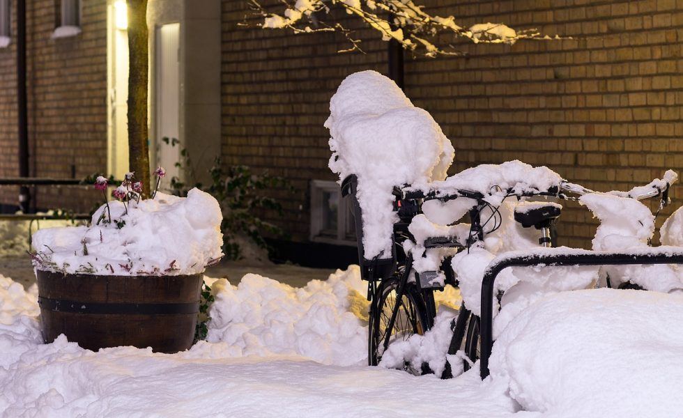 bicycle-1813467_1280
