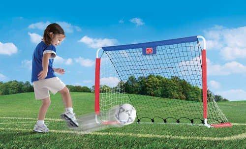 detska-fotbalova-branka-715199-1