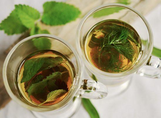 herbal-tea-1410565_960_720