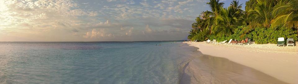 maldives-1729777_960_720