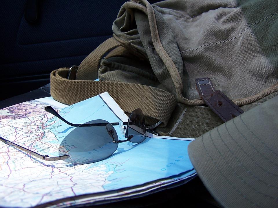 road-map-1869235_960_720