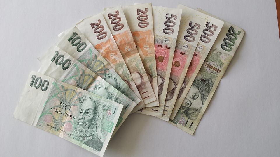 money-660241_960_720