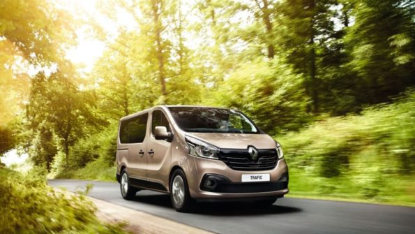 renault-trafic-J82ph1-design-006.jpg.ximg.l_12_m.smart