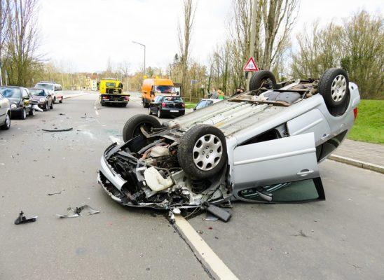 odkšodnění - dopravní nehody, Pracovní úraz,Poškození pacienta